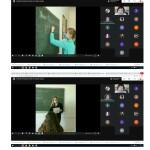 скрины пед. практика закл. конференция-06