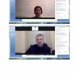 3.12.20 Скрин конференция_0002