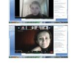 3.12.20 Скрин конференция_0003