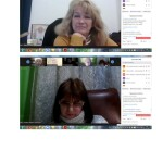 3.12.20 Скрин конференция_0006